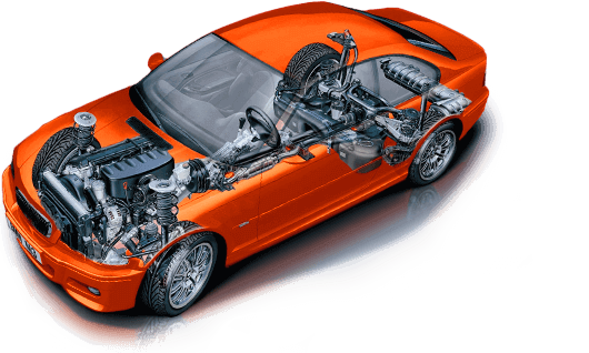 auto onderdelen online