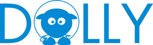 dolly_logo