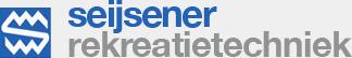 seijsener-logo