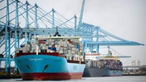 zeecontainer 6