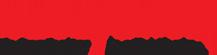logo.osseforth.2015