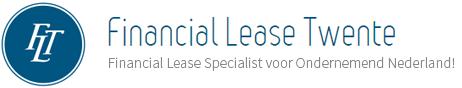 Financial lease en BMW, wat zijn de mogelijkheden?