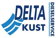 Delta kust