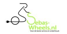 sebas wheels logo