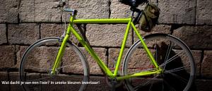 fietsenzaak Vlissingen