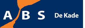de-kade-autoschade-logo