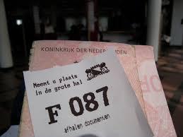 Jouw rijbewijs in Nijmegen behalen?