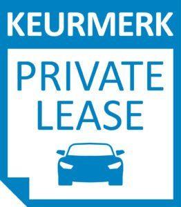 private auto leasing