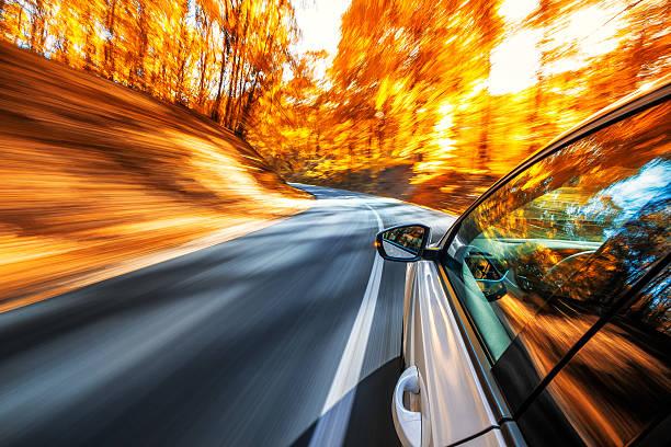Een goedkope auto kopen online