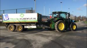 t rijbewijs Limburg