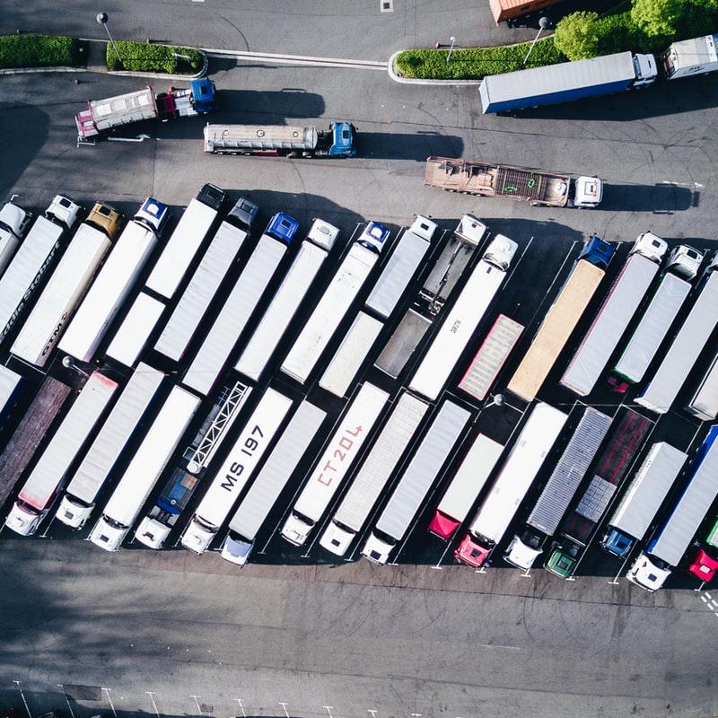 Handige tips voor het huren van een bedrijfswagen