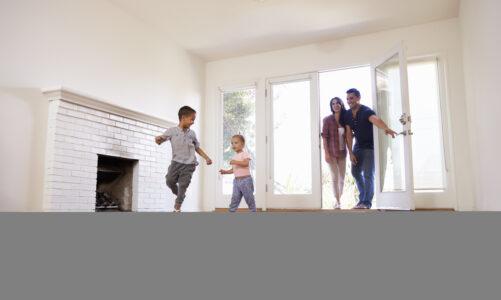 Waarom een woonverzekering vergelijken altijd een goed idee is
