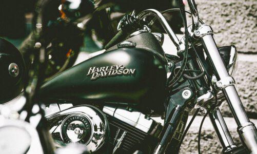 Koop al je motoronderdelen online