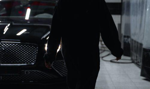 Waarom een auto zakelijk leasen?