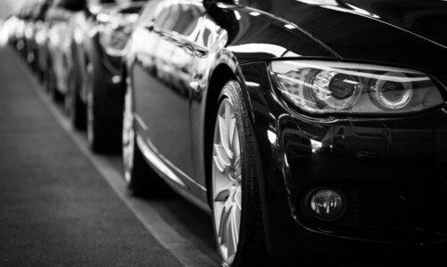 auto verkopen nederland